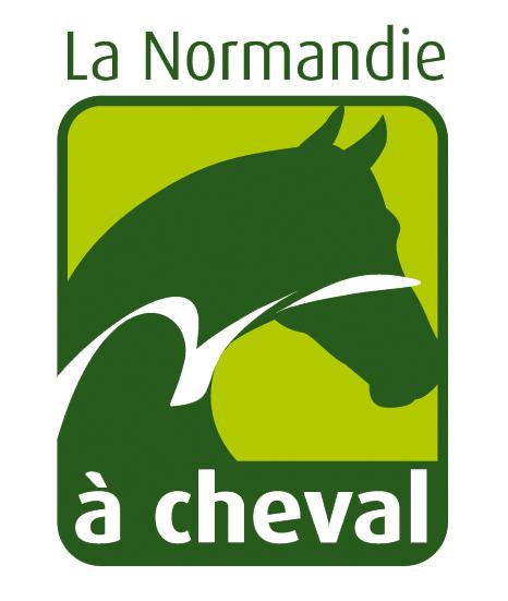 accueil-cheval