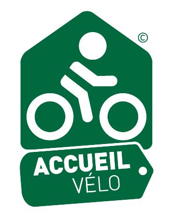 accueil-velo-mont-saint-michel