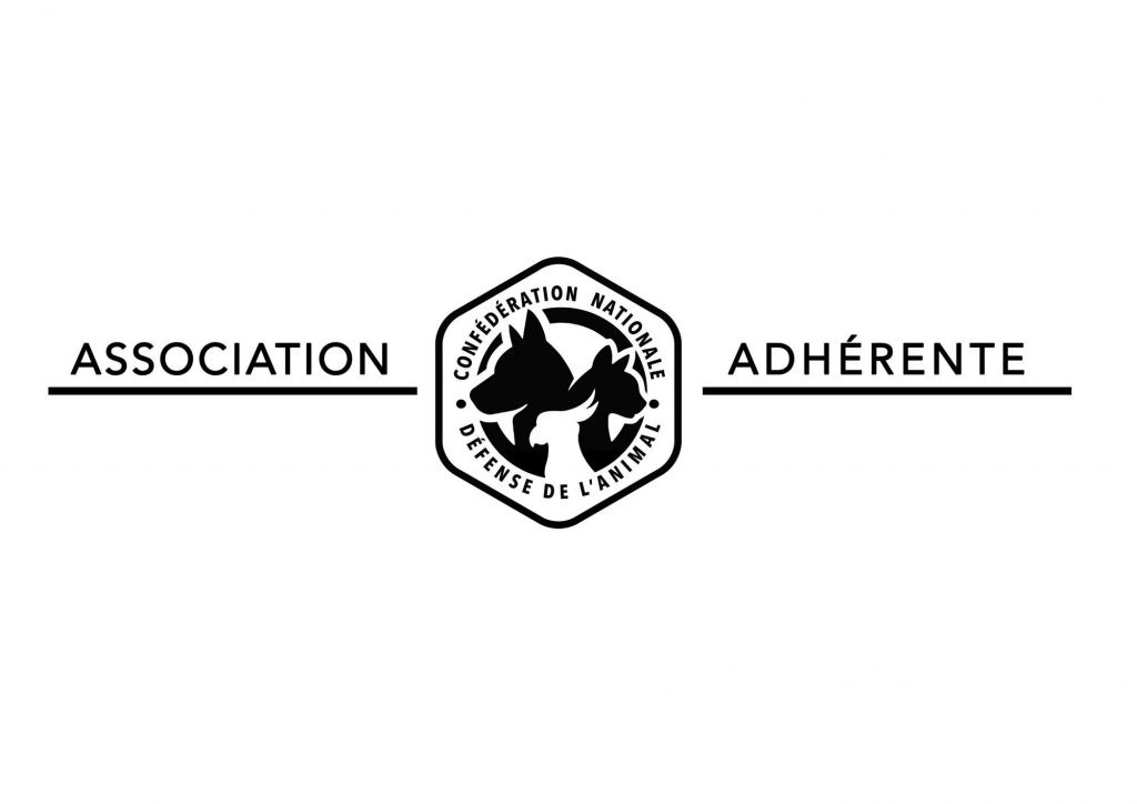 association-adherente noir