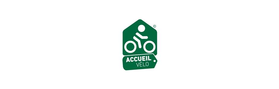 accueil velo logo