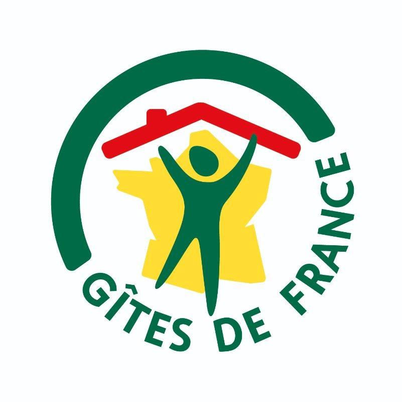 logo New GDF