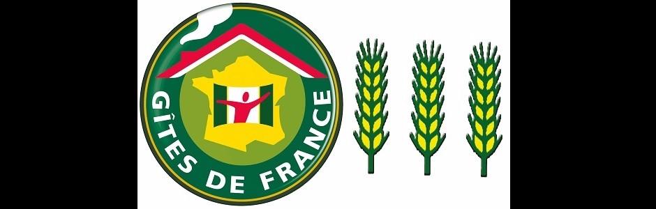 logo-gites de france-3epis_slide