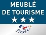 meubl-de-tourisme-1