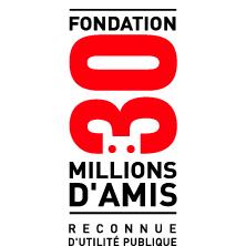 fondation-30-millions-amis-logo